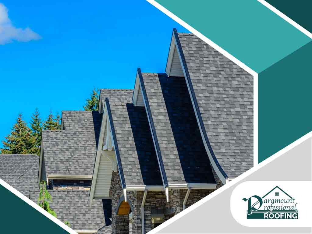 Why Local Roofing Contractors Are the Better Choice