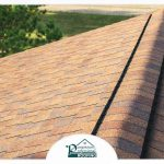 Asphalt Shingles: The Causes of Granule Loss